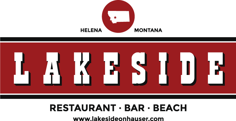 Lakeside - Restaurant, Bar, Beach, Marina - Helena, Montana